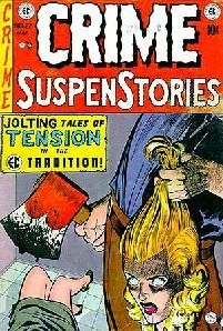 Crime_Suspenstories_22.jpg
