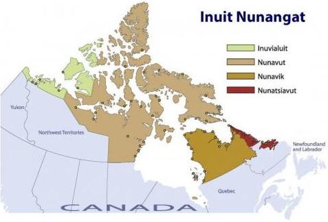 InuitNunaat_Basic.jpg