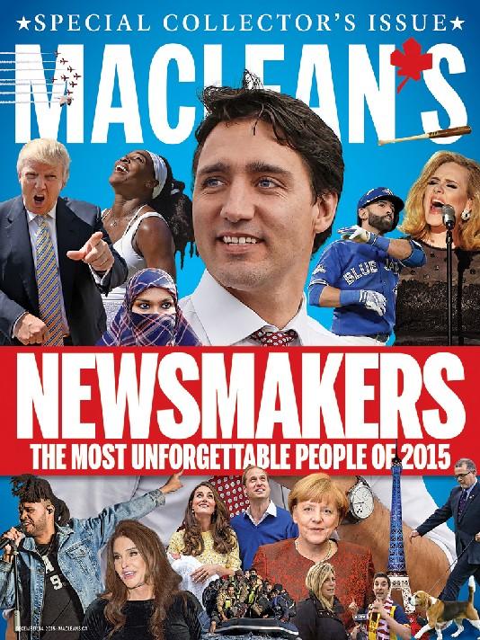 NEWSMAKERS.jpg