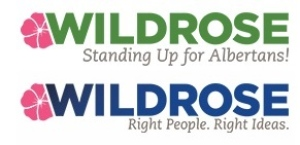 change-in-wildrose-logos.jpg