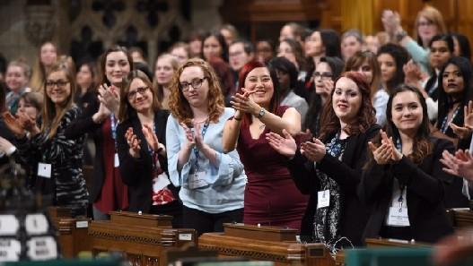 daughters-of-the-vote-20170308.jpg