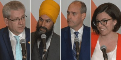 jagmeet-singh-or-not-nothing-is-ever-easy-for-the-ndp-politics-cbc.jpg