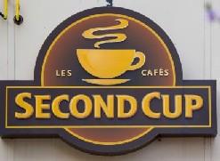 les-cafes-second-cup.jpg.size.xxlarge.letterbox.jpg