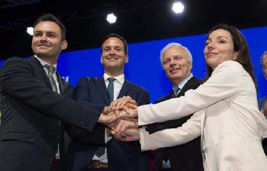 parti-quebecois-leadership20161007.jpg