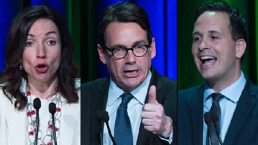 pq-candidates.jpg