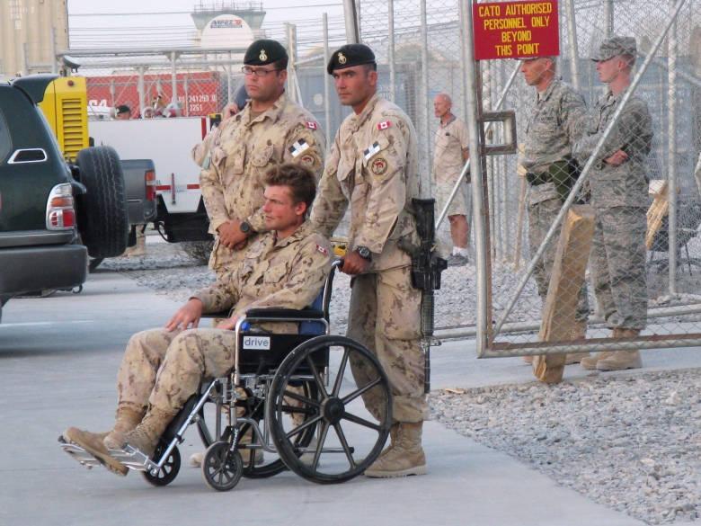 soldier-discharge-intimidation.jpg